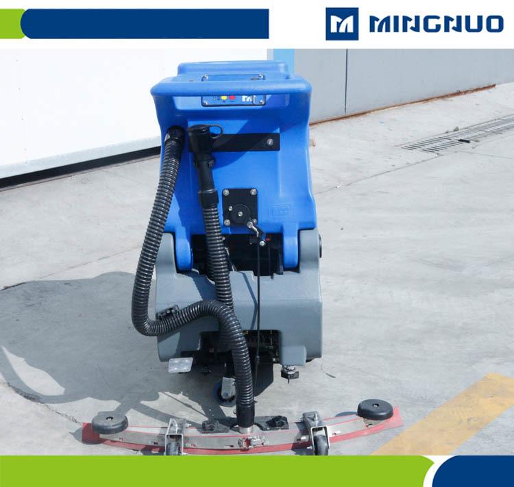 Plancher machine laver fregadora sol en marbre laveur - Nettoyage machine a laver bicarbonate de soude ...