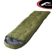 Military Sleeping Bags For Cold Weather