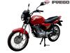 150cc/200cc street bike motorcycle cheap chongqing 150cc 200cc motorcycle