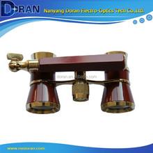 3X25mm Vintage Binoculars,Opera Binoculars Made In China