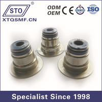 China high demand rubber valve stem seal VITON oil seal with low price