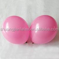 Wedding favor wholesale Balloons