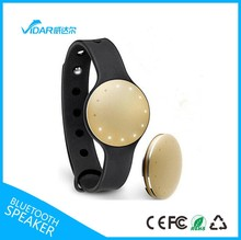 2014 New Hot Fashionable Smart Bluetooth Bracelet for iPhone/Samsung Android