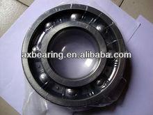China high quality ball bearings 6218 ZZ 2RS for cars mac wheels