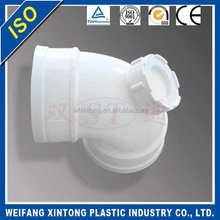 New Wholesale hot sale promotion mass customized bright pvc tube