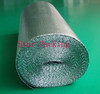 heat insulation material for cement roof aluminum bubble foil air bubble insulation