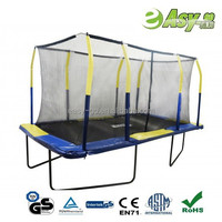 20ft trampoline