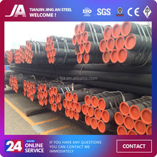 welding oil and gas steel pipe used oil field pipe for sale