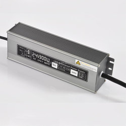 China new products waterproof electronic led driver best selling products in nigeria