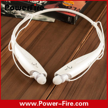 New Design for LG 730 headphone Wireless Stereo Sport headphone Bluetooth v3.0 Headset for LG HBS-730