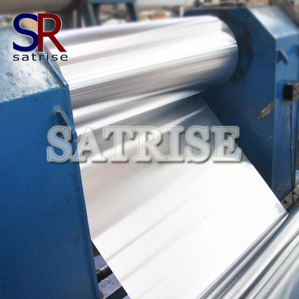 Chine populaire feuille d' aluminium laminé bonne qualité