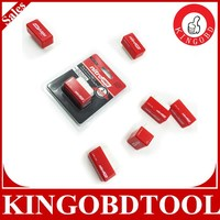 top rated+Lowest price Plug and Drive NitroOBD2 Performance car Chip Tuning Box for Diesel Cars with 2 Year Warranty
