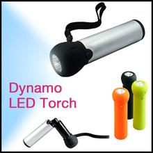 flash led light led light dynamo led light