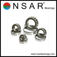 31N-03020 7313EK tapered roller bearing cross reference
