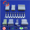 good quality direct supply molex 2.5mm pitch connector