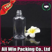 Factory Price!! 10ml PET Dropper Bottles with Colorful Child proof Caps E liquid Bottle can be Costomized