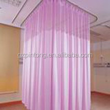 Normal Medical/Hospital partition curtain