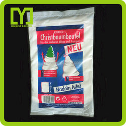 2015 New best selling free sample high quality cheap pe valve bag