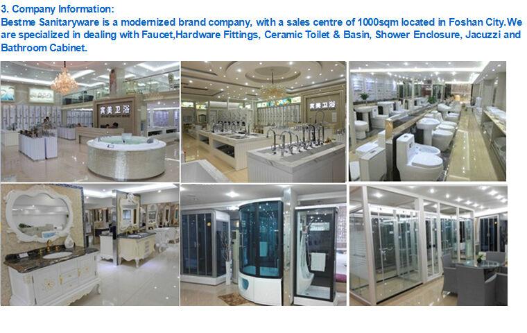 이탈리아 디자인 목재 캐비닛 욕실 products_solid/ 화장대-욕실 세상 ...