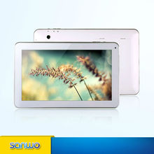 10 inch cheap tablets 2014 game android tablet car headrest android tablet support paypal