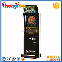 Electronic Darts Game Machines For Sale
