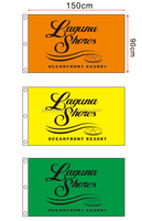 made-in-china durable polyester banner templates