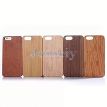 Cell Phone Case Plastic Cover For Apple Protective Cover Case
