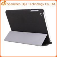 tablet case for ipad mini wholesale leather case for ipad mini