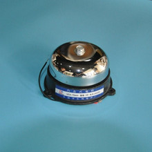 big discount Chinese parts Cheaper one electric bell 220v electric bell