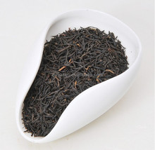 100% Natural Polyphenol 20%-98% Black Tea Extract