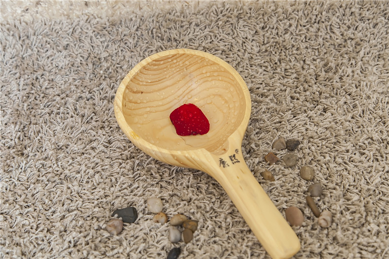 ratro 뱃 바닥에 괸 물을 퍼내는 사람 나무/ 목재 사우나 특종-기구 ...