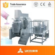 ZJR-650 margarine machine,cheese machine,food mixer