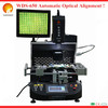 xbox laptop mobile repair smd rework station WDS-650 with factory price for repair shop
