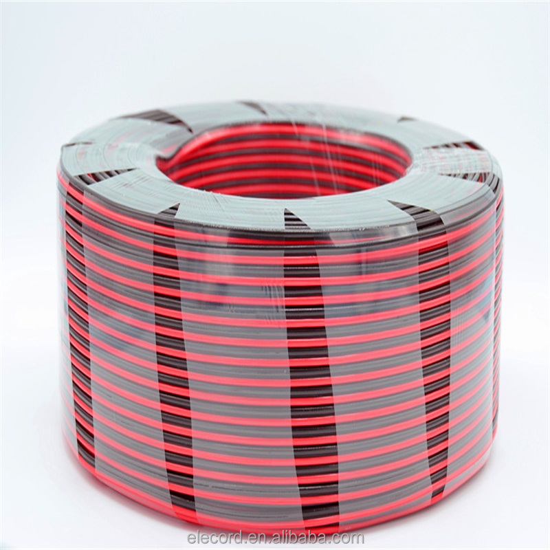 Electric Wire Supplier : China supplier copper wire mm electrical size