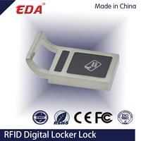 RFID Locker Lock Electronic Locker Lock Electronic Lock for Refrigerator