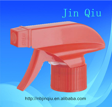 China 410/18 PTE sprayer trigger for garden with high quality