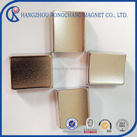 High Quality Strong high quality moto magnet,whiteboard magnet sheet