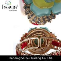 Professional anchor bracelet for wholesales