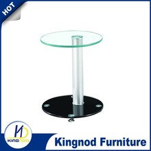 Hot sale cheap end table office desk side table