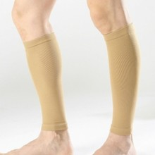AoFeiTe AFT-KB035 Leg compression calf sleeve