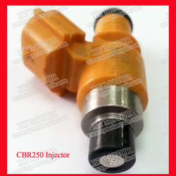 Save Gasoline EFI Motorcycle Fuel Injectors for Sale
