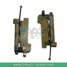 China suppliers high quality Wifi Antenna For iPhone 4GS