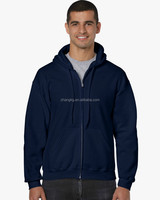Bulksale pullover hoodies/personalized hoodies, plain hooodies in polyester/cotton material