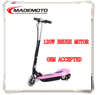 cheap wholesale two wheels second hand scooters