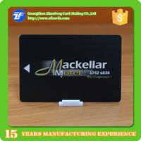 125KHz EM4100/4102 EM ID Card RFID Smart Mini Card