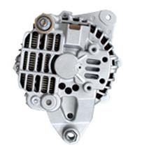 4Runnernew alternator for v8 v6 for gmc pickups 27060-35120