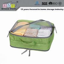 Parts waterproof travel bag