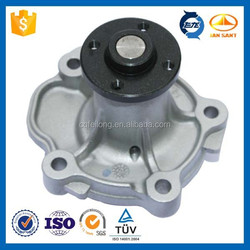 Aftermarket EA auto Water Pump for Changan Automobile Engine Cooling System water pump automotive