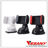 Vesany made in shenzhen promotion 2015 flexible 360 degree car holder for iphone 5s & iphone 6