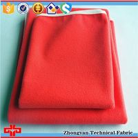 Baby cribs mattress cover blanket pattern